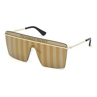 Ladies'Sunglasses Victoria's Secret