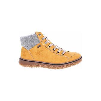 Rieker Z424368 universal winter women shoes