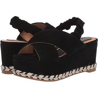 Joie Women's Garden Platform Espadrille Wedge Sandal