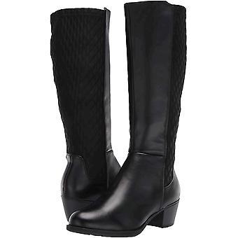 Propét Women's Talise Mid Calf Boot