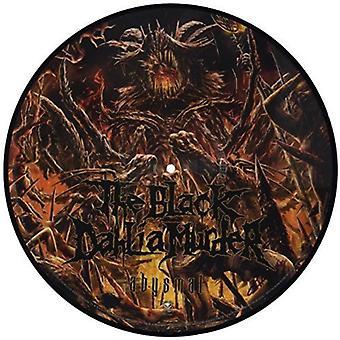 Black Dahlia Murder - Abysmal [Vinyl] USA import