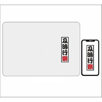 Autocolante impermeabile pot fi reutilizate decalcomanii chinezi
