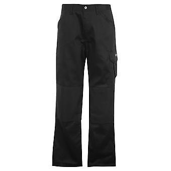 Dunlop Work Trousers Mens