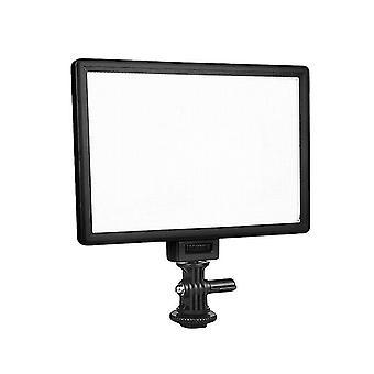 Iluminat cu LED-uri pentru camera si camera video