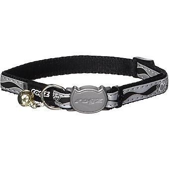 Rogz Catz Paw Cat Collar