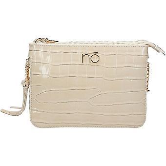 Nobo NBAGK4290C015 evening  women handbags