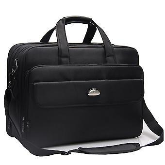 "17"" Laptop Briefcase"