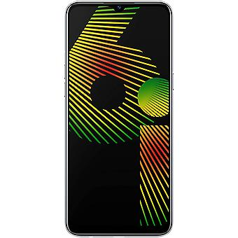 Realme 6i 4gb + 128gb, écran plein écran 6.5, Sim Free, caméra 48mp Ai Quad, batterie 5000 Mah Quick Charge