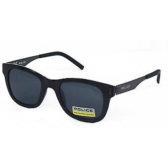 الشرطة SPL170N Z42P النظارات الشمسية