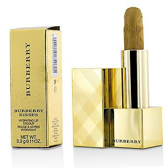Burberry Burberry Kisses Hydrating Lip Colour - # No. 224 Gold Shimmer (limited Edition) - 3.3g/0.11oz