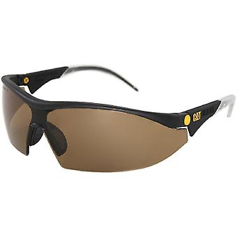CAT Workwear Mens & Womens/Ladies Digger protective safety glasses