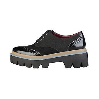 Sneakers di Ana Lublino Casual Ana Lublino - Lydia 0000039939_0
