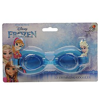 Character Goggles Childrens Swimming Water Pool Summer Beach Kids Accessories