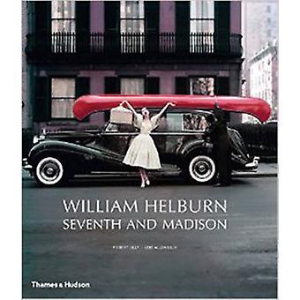 William Helburn - siebenten und Madison von William Helburn - Robert Lill