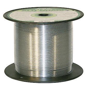 Aluminium Fencing Wire