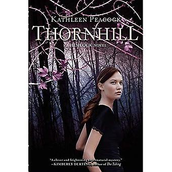 Thornhill (pruche Trilogy)