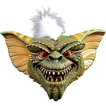 Gremlins Stripe Mask For Adults