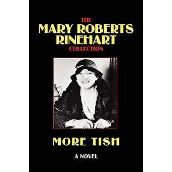 Más Tish por Rinehart & Mary Roberts