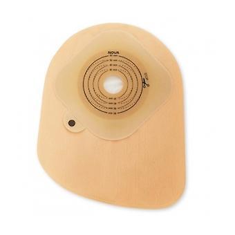 Colostomy Dansac Nova 1 Cld Opq 801-20 30Xstart