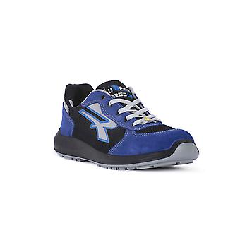 U Power Sky S2 C1 SRC ESD chaussures
