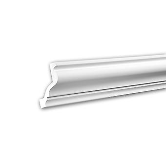 Cornice moulding Profhome 150129