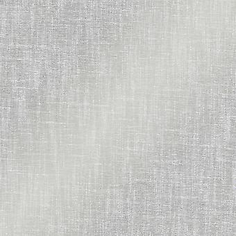 Scandi Linnen Hessian Textured Effect Glitter Wallpaper Yellow Pink Grey Crown