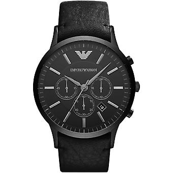Emporio Armani heren horloge ar2461