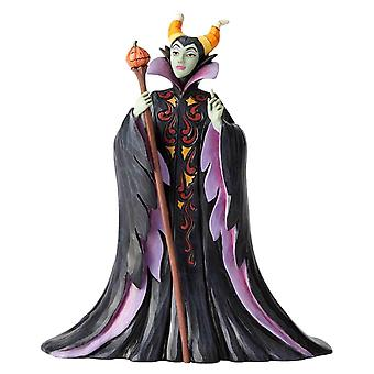 Disney Traditions Maleficent 'Candy Curse' Figurine