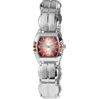 Excellanc Women's Watch ref. 150127000008