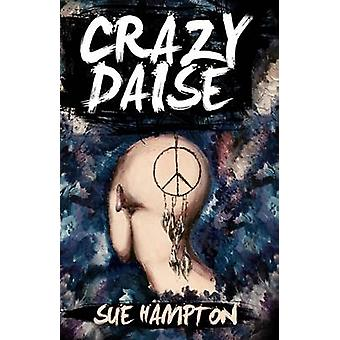 Crazy Daise - 9781903490907 Book