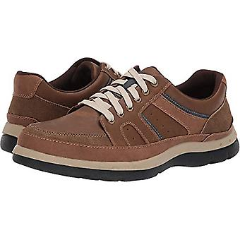 Deer Stags Men's Shae Casual Oxford