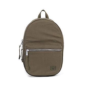 Herschel Lawson Rucksack - Unisex Backpack - Brown - One Size