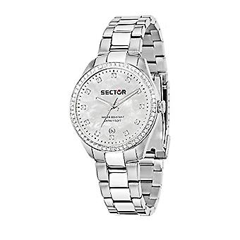 Sector Watch Woman Ref. R3253588515