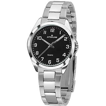 ATRIUM Men's Watch Wristwatch Metal A10-31
