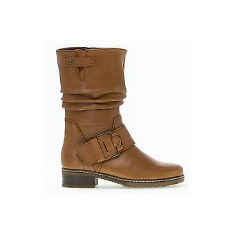 Gabor Mid kalve støvle-Diane 32,727