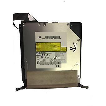 Apple iMac A1224 Sony AD-5630A IDE CD/DVD Optical Drive écrivain DVDRW 678-0555A