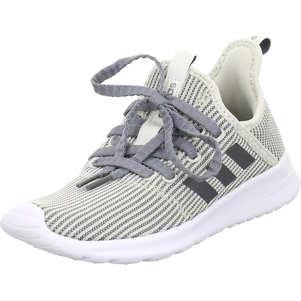 Adidas Cloudfoam Pure EF0031 uniwersalne przez cały rok buty damskie fhdSB