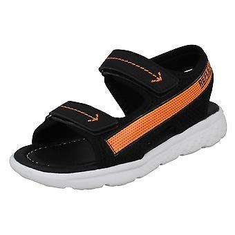 Boys Reflex Sandals N0056