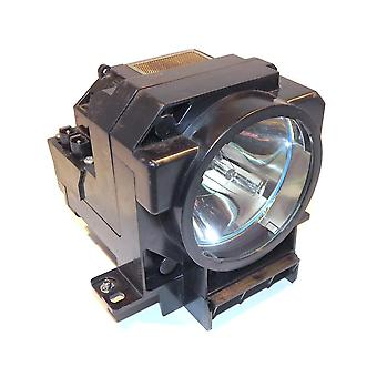Premium Power Replacement Projector Lamp For Epson ELPLP23