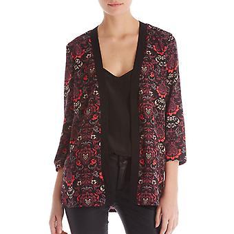 Sugarhill Boutique Bonnie Kimono