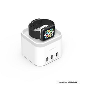 mbeat Power time Apple Watch oplaadstation