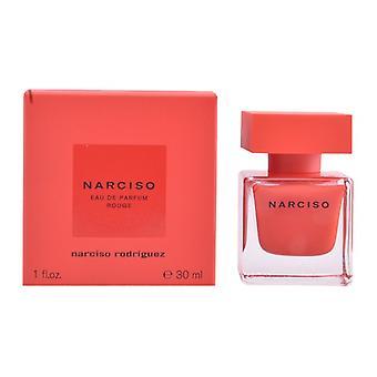 Perfume Feminino'S Narciso Rodriguez EDP (30 ml)