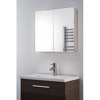 Eleanor Non- Bathroom Mirror Cabinet k137