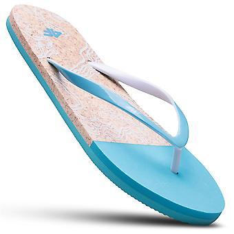 4F KLD003 H4L19KLD00334S universeel alle jaar vrouwen schoenen