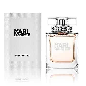 Mujeres's Perfume Karl Lagerfeld Mujer Lagerfeld EDP