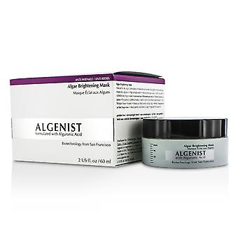 Algae brightening mask 178368 60ml/2oz