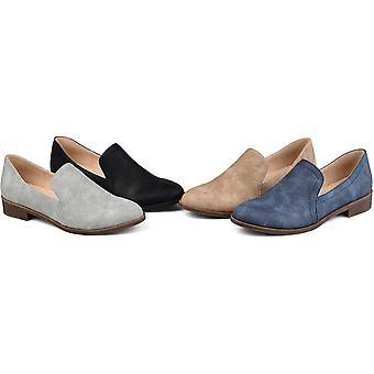 Brinley co comfort dames loafer flat