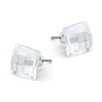 Swarovski Stud Earrings EMB 3.4