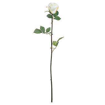 Hill Interior Artificial Single Rose