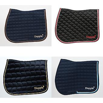 Dapple Saddle Pad